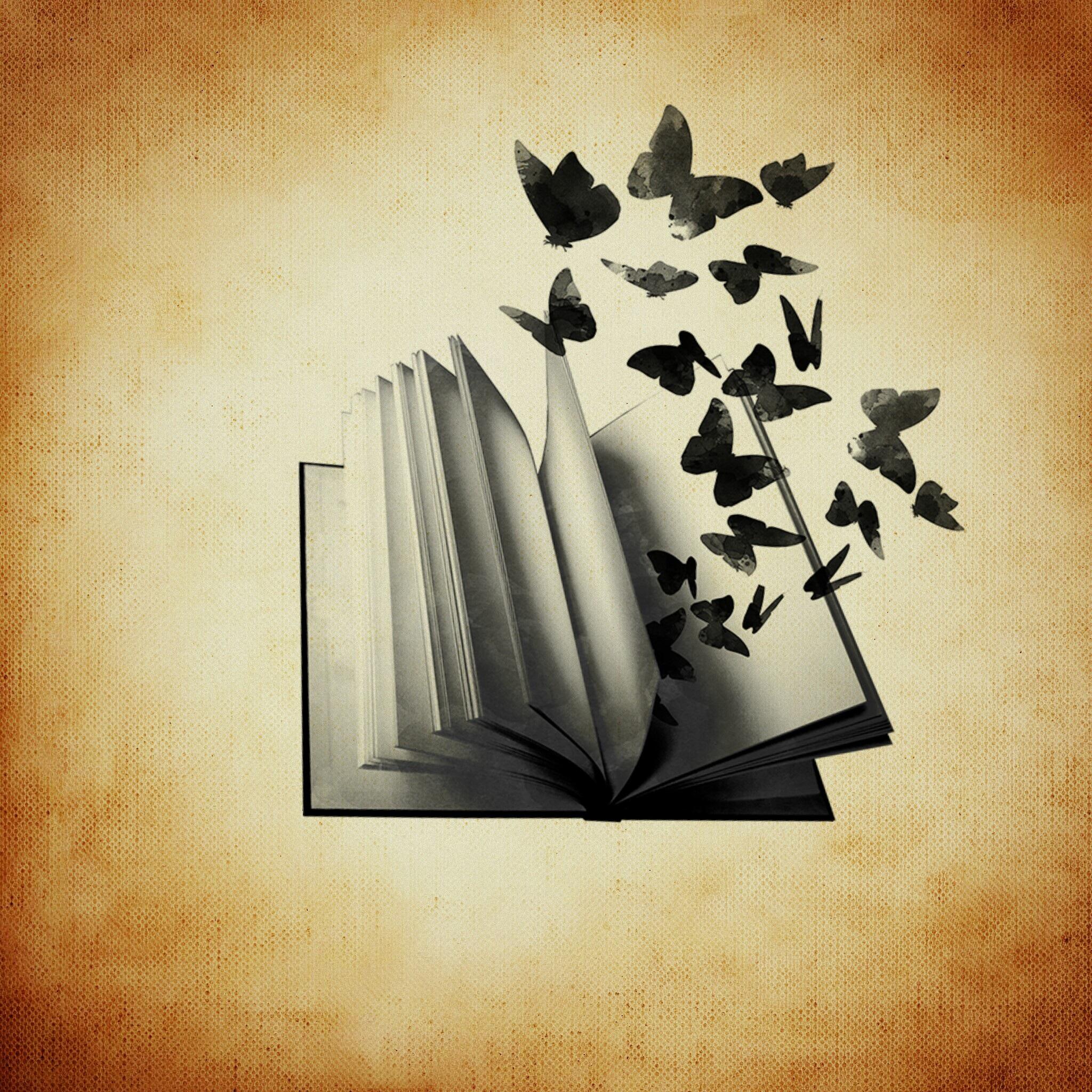 book-730479